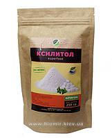 Ксилитол (сахарозаменитель)