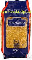 Крупа кукурузная, Такида, полноценное гипоалергенное питание, Аюрведа Здесь