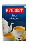 Масала чай Everest, 50 грм. Tea Masala, масала для чая