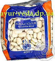 Фасоль белая, Такида, источник растительного белка и легкоусвояемой клетчатки, Аюрведа Здесь