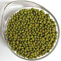 Маш 1 кг., Мунг дал, один из самых популярных и вкусных бобовых, Такида, Mung Dal Chilka, Аюрведа Здесь