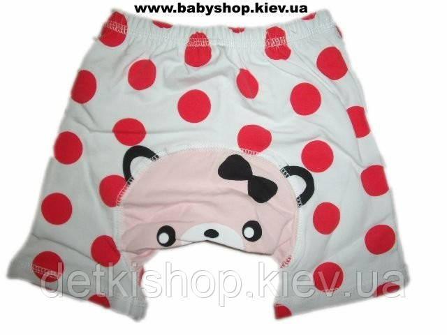 Детские шорты Busha (модель 06)