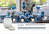 Светодиодная свеча FL 060