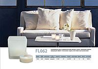 Светодиодная свеча FL 062