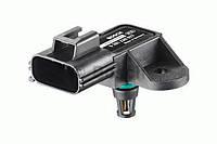 Датчик давления наддува 0261230131 Bosch