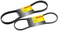 Поликлинковый ремень 4PK903 Elastic Bosch 1987946133