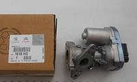 Клапан EGR - Fiat Ducato 2006 - >... - 1618.HQ Citroen