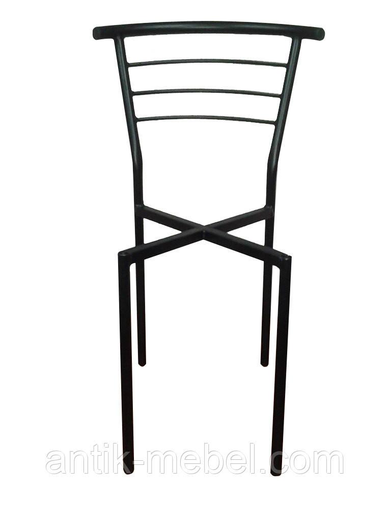 Каркас для стула Марко Черный, фото 1