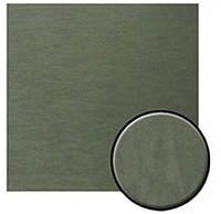 Защитная теплораспределяющая подкладка E-STONE, фото 2