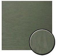 Защитная теплораспределяющая подкладка E-STONE