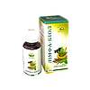 Лимфа-биол 30 мл Препарат для очищения лимфы