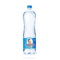 Питьевая вода Малятко 1,5 л