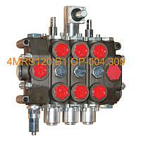 4MRS120.B1.OP-004.309