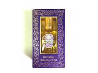 Ароматическое масло - Духи Магнолия 10 мл, Песня Индии, Song of India, R.Expo, Magnolia, Natural Fragrant Oil, Аюрведа Здесь!