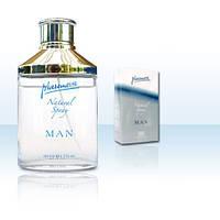 """Духи для мужчин с феромонами Natural Spray """"twilight"""" 50ml (1616101700)"""