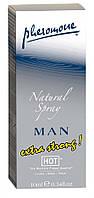 Духи для мужчин с феромонами extra strong Natural Spray «Twiligh» 10 ml (1616101703)
