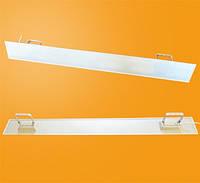 Прожектор светодиодный FLEX 360 24W