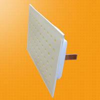 Вставка светодиодная на 60 светодиодов , фото 1