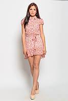 Платье женское K&ML 364, фото 1