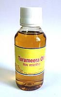 Масло Усьмы, Tarameera oil Himani International для укрепления и роста волос, Аюрведа Здесь!