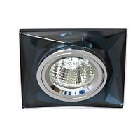 Встраиваемый светильник 8150-2, фото 1