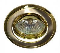 Встраиваемый светильник 301T, фото 1