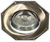 Встраиваемый светильник 305T, фото 1