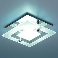 Встраиваемый светильник HDL16008, фото 1