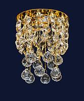 Встраиваемый светильник Levistella 712A2056, фото 1