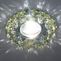 Встраиваемый светильник CD2542, фото 1