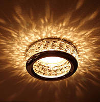 Встраиваемый светильник AG 61, фото 1