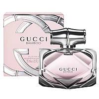 Женский парфюм Gucci Gucci Bamboo (Гуччи Бамбу)