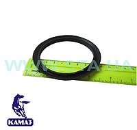 Манжет усилителя привода сцепления (ПГУ) Камаза 5320-1609597