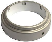 Кільце для полиць Z 185-211 сатин
