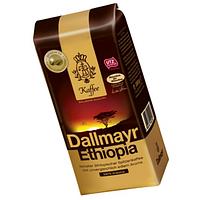 Кофе Dallmayr Ethiopia зерно 500г
