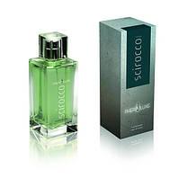 Феромоны для мужчин Scirocco 50мл (1616102004)