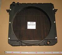Радиатор охлаждения  FAW-1051 (ФАВ 1051)