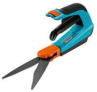 Ножницы для травы Gardena Comfort 8735