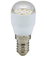 Светодиодная LED лампа для холодильника LB-10 2W