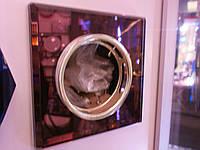 Встраиваемый светильник Q8, фото 1