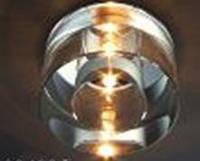 Встраиваемый светильник 60160I, фото 1