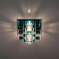Встраиваемый светильник Feron 1525 G9