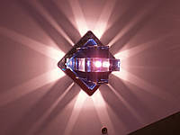 Встраиваемый светильник JD121