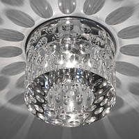 Встраиваемый светильник С1032, фото 1