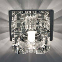 Встраиваемый светильник Feron JD61, фото 1