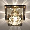 Встраиваемый светильник Feron JD55 G9