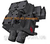МРGС 25G.4G (Амкадор)
