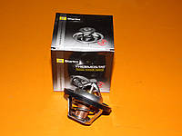 Термостат Starline TS T052.88T Ford Opel