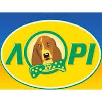 Клетки для собак.Украина
