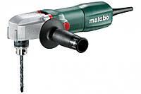 Дрель угловая Metabo WBE 700 600512000